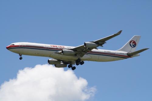 A340.JPG