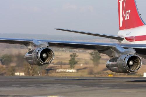JT3D B 707.jpg