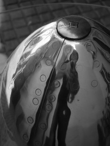 Table basse Saturne pic 9.JPG