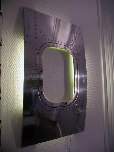Hublot 6O-SBN poli miroir pic 1.JPG