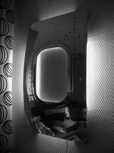 Hublot 6O-SBN poli miroir pic 3.JPG