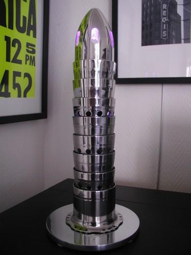 Lampe tube a flammes B 707 pic 9.JPG