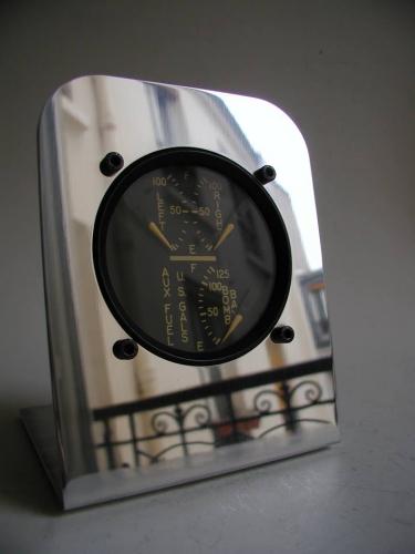 B26 Invader gauge.jpg
