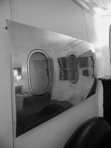 3 hublots A320 pic 4.JPG