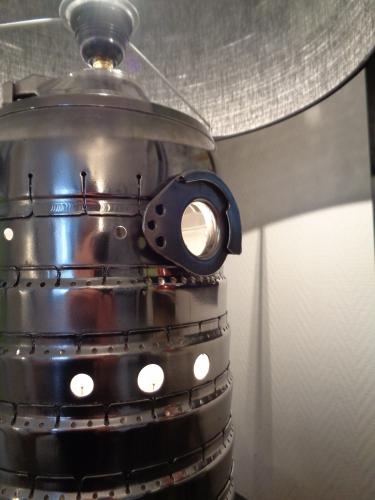 Lampe chambre de combustion JT8D pic 3.JPG