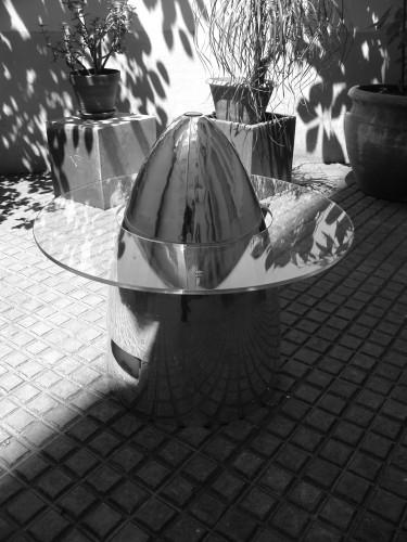 Table basse Saturne pic 2.JPG