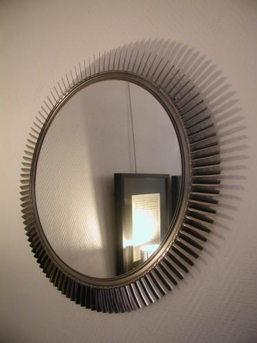 Miroir HP SPEY 107 aubes pic 2.JPG
