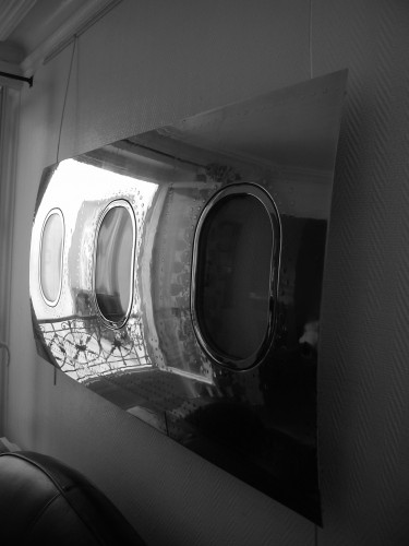 3 hublots A320 pic 1.JPG