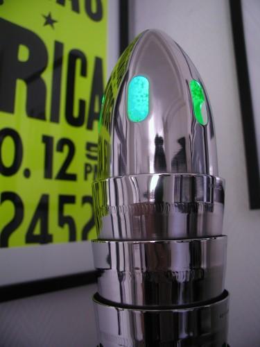 Lampe tube a flammes B 707 pic 4.JPG