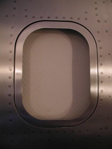 Hublot 6O-SBN poli satine pic 4.JPG