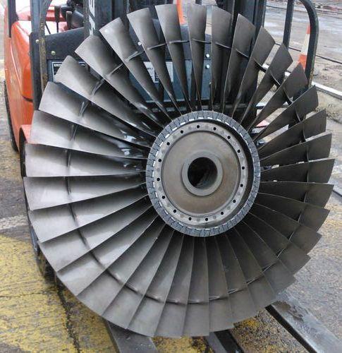 JT8D fan 1.jpg