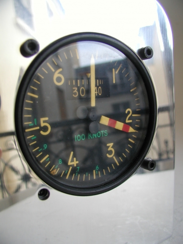 Anemometre T-33 pic 2.JPG