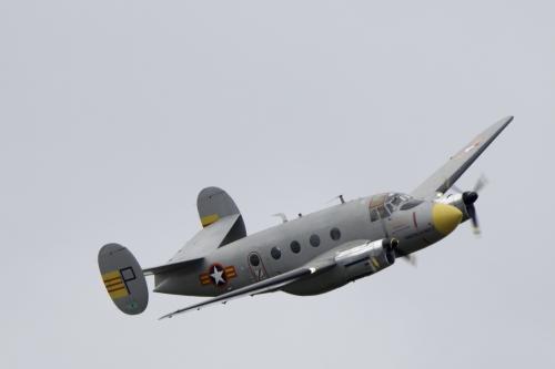 Dassault_Flamant_at_ILA_2010_21.jpg