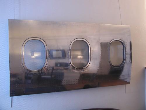 3 hublots A320 pic 2.JPG