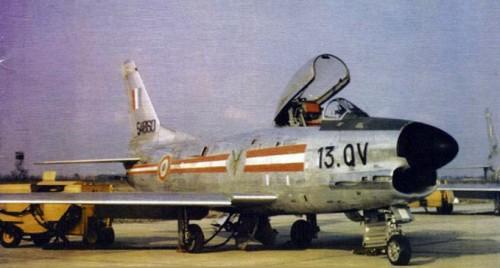 F-86K%2001.jpg